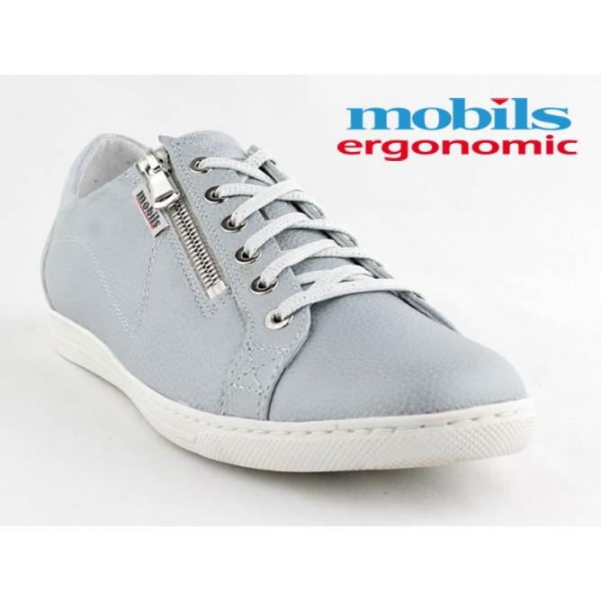 hawai chaussures femme mephisto mobils