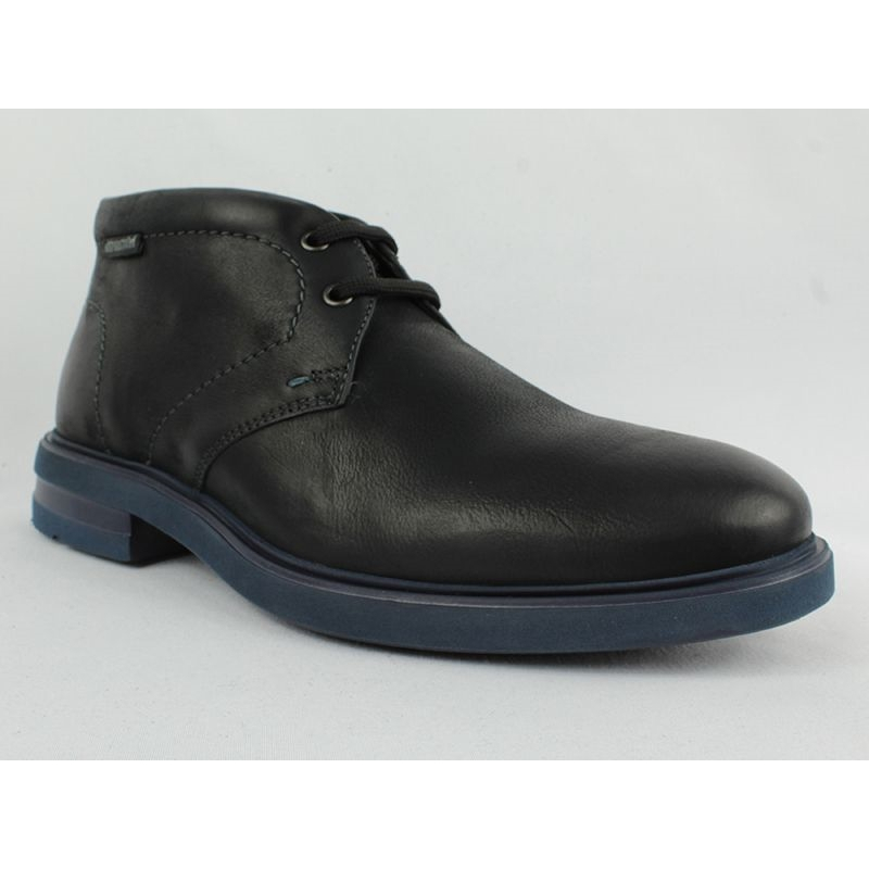 7d6433ecf05 owen - chaussures mephisto confortable - chaussures homme