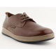 lester chaussure mephisto homme