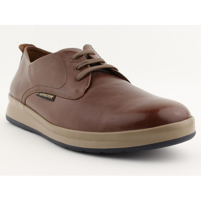 1ee60bd6d64dbf lester chaussure mephisto homme