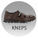 Kneps Homme