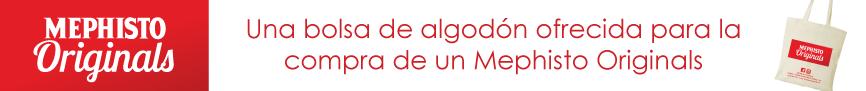 banniere-espagnol.png