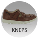 Chaussure Kneps Mephisto pour Homme