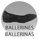 Ballerinas Women
