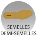 Semelles